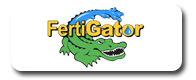 fertigator irrigation