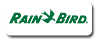 rain bird sprinkler systems